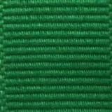 Emerald Solid Grosgrain Ribbon