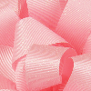 7/8 Light Pink Glitter Grosgrain available in 25 yd rolls.
