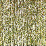 """High Shine Metallic Gold Ribbon. Available in 1.5"""" widths at 25 yard rolls."""