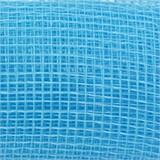 Light Blue GeoMesh Fabric