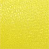 Yellow GeoMesh Fabric