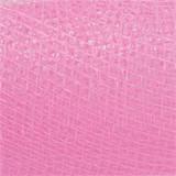 Light Pink GeoMesh Fabric
