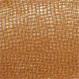 Tan GeoMesh Fabric