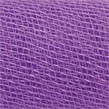Lavender GeoMesh Fabric