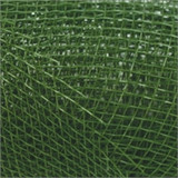 Green GeoMesh Fabric