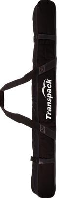 Transpack 168 single Ski/Board bag