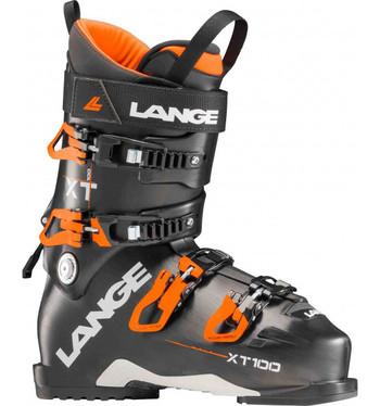 Lange Ski Boots | Men's XT 100 | LBG7080