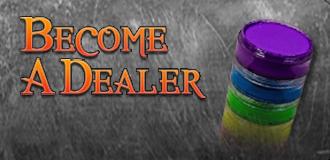 banner-dealer.jpg