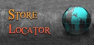 banner-storelocatorbutton.jpg