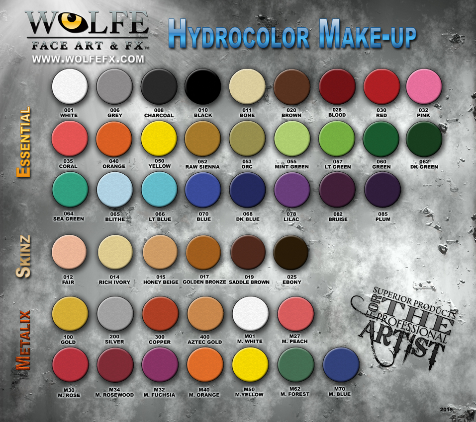 color-chart-2014.jpg