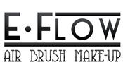 logo-eflow-icon.jpg