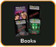product-button-books.png