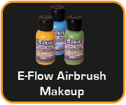 product-button-eflow.png