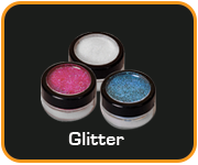 product-button-glitter.png