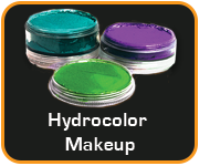 product-button-hydrocolor.png