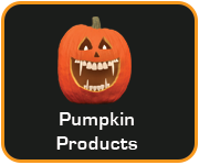 product-button-pumpkin.png