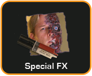 product-button-specfx.png