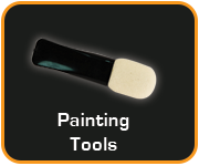 product-button-tools.png