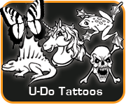 product-button-udotattoo.png