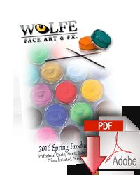 wolfefx-makeup-2014.png