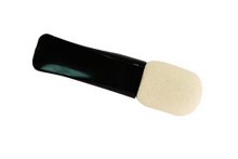 Makeup Foam Tip  Applicator