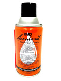 Aerokroil Penetrating Oil, 10oz