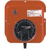 0-2000# Murphy switch gauge