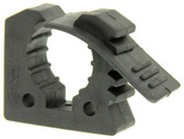 Quick Fist 10010 Original Clamp