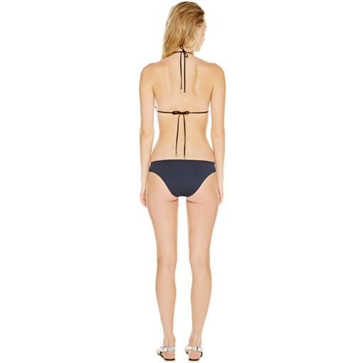 ADRIATIC CLASSIC TRIANGLE WITH MARINE CLASSIC PANT - BACK