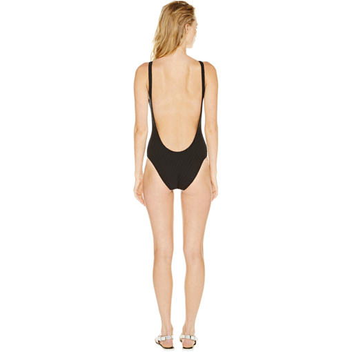 ADRIATIC TANK ONE PIECE - BACK