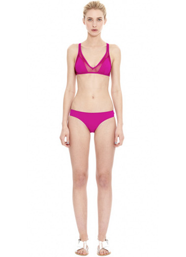 http://cdn6.bigcommerce.com/s-dymjl/products/3059/images/8356/HOMEPAGE_MAGENTA_CLASSIC_PANT_BACK__83912.1447033757.525.525.jpg?c=2