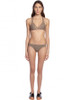 http://cdn6.bigcommerce.com/s-dymjl/products/3062/images/8307/SHOP3-TAUPE-TWIST-BACK-BIKINI__71779.1446689732.525.525.jpg?c=2