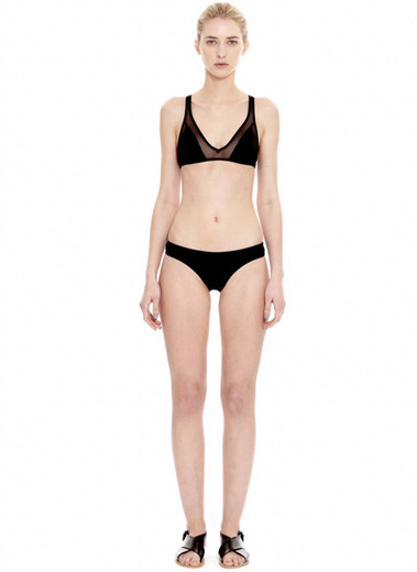 http://cdn6.bigcommerce.com/s-dymjl/products/3064/images/8320/SHOP4-NOIR-TWIST-BACK-BIKINI__26711.1446689742.525.525.jpg?c=2