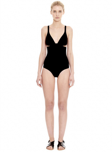 http://cdn6.bigcommerce.com/s-dymjl/products/3068/images/8345/SHOP4-NOIR-TWIST-BACK-ONE-PIECE__04404.1446689762.525.525.jpg?c=2