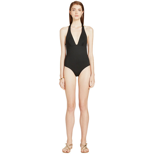 https://cdn6.bigcommerce.com/s-dymjl/products/0/images/8659/NOIR-BONDED-ONE-PIECE-BACK__44954.1475201239.1280.1280.jpg?c=2