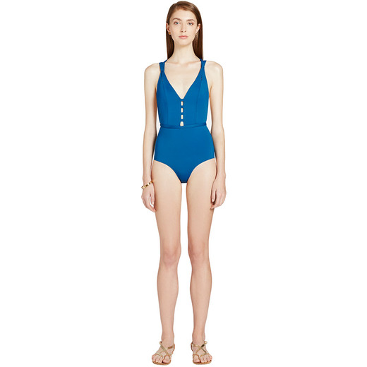 https://cdn6.bigcommerce.com/s-dymjl/products/0/images/8664/PACIFIQUE-CROSSED-ONE-PIECE-BACK__13498.1475201581.1280.1280.jpg?c=2