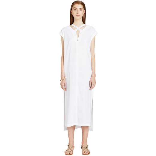 https://cdn6.bigcommerce.com/s-dymjl/products/0/images/8734/WHITE-CHECK-LONG-DIAMOND-KAFTAN-BACK__17472.1476605582.1280.1280.jpg?c=2