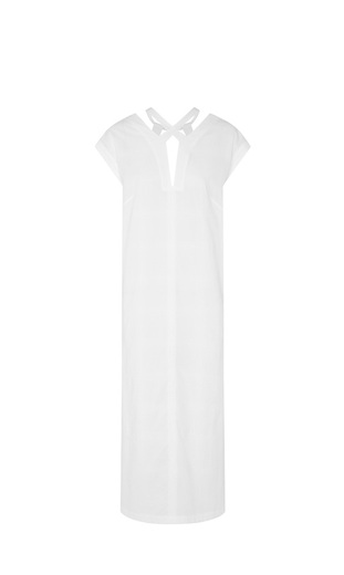 https://cdn6.bigcommerce.com/s-dymjl/products/3266/images/8732/WHITE-CHECK-LONG-DIAMOND-KAFTAN-FRONT__32509.1493628912.1280.1280.jpg?c=2&_ga=1.46443311.946911057.1483578263