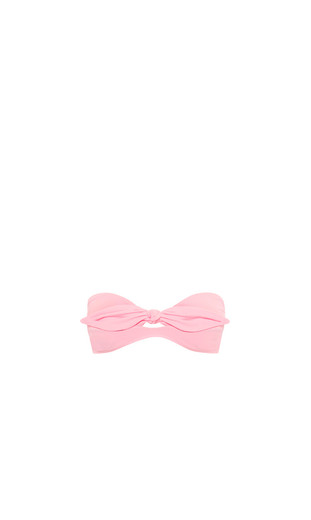 https://cdn6.bigcommerce.com/s-dymjl/products/3270/images/8970/MENU-BLUSH-TIE-FRONT-BANDEAU-BACK__01246.1496563436.1280.1280.jpg?c=2&_ga=2.226207774.544301918.1496542019-946911057.1483578263