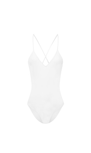 https://cdn6.bigcommerce.com/s-dymjl/products/3279/images/8938/MENU-WHITE-LACED-BACK-ONE-PIECE__29435.1495185245.1280.1280.jpg?c=2&_ga=2.70009557.472102901.1495185226-52419575.1431558016
