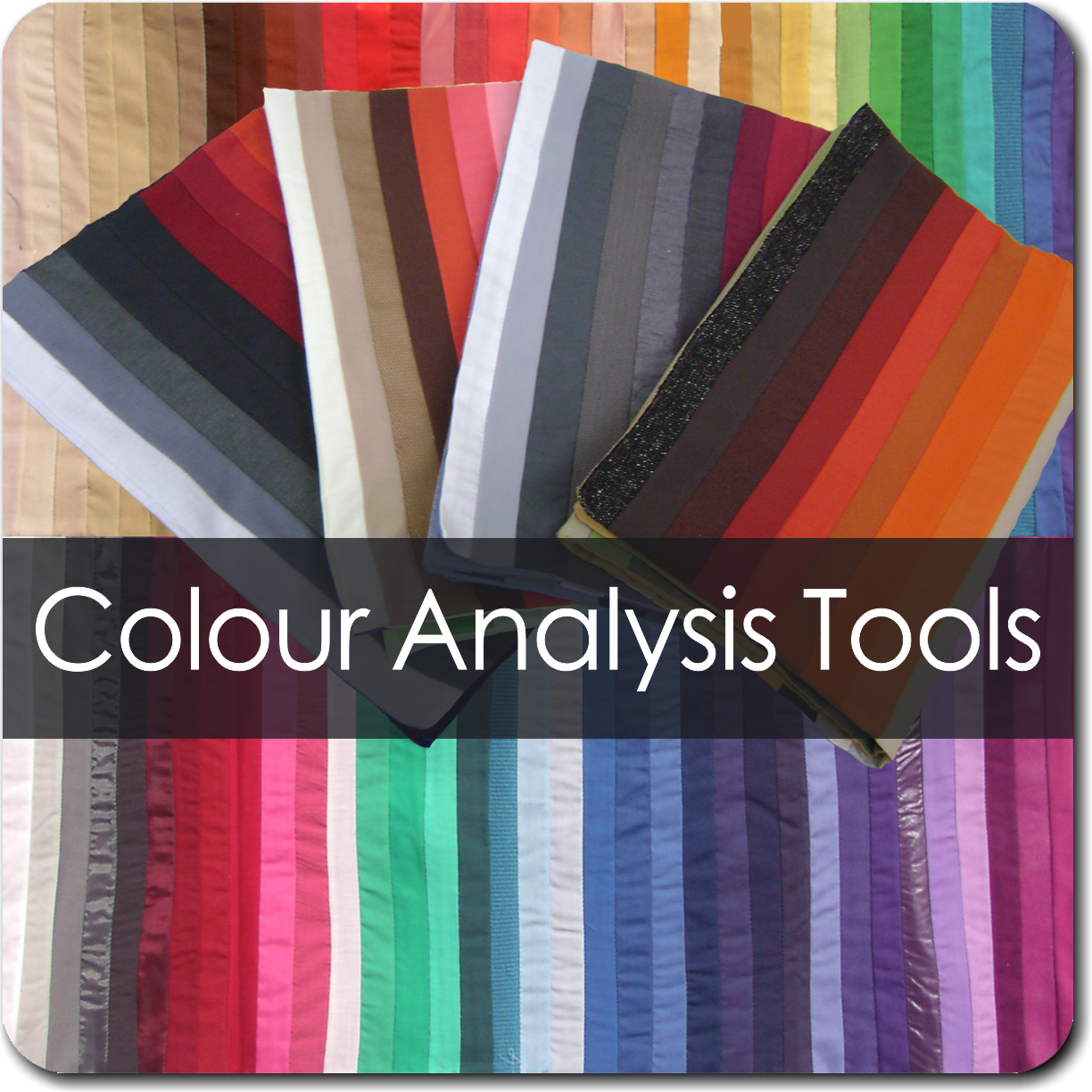 colour-tools.png