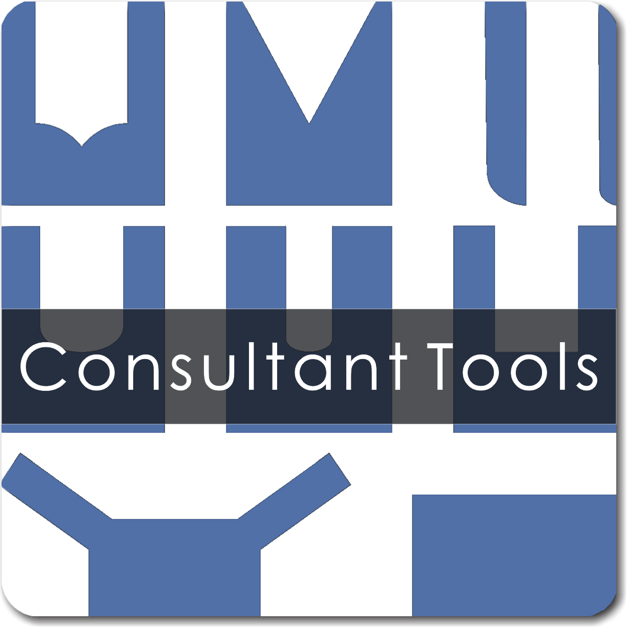 consultant-tools.png