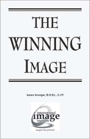 The Winning Image