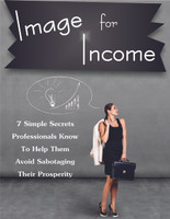 Image for Income - License to copy