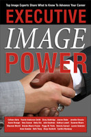Executive Image Power e-book
