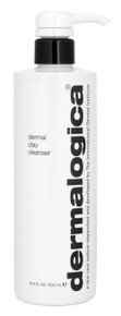 Dermalogica Dermal Clay Cleanser 500ml - ukskincare