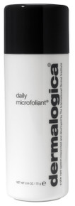 Demalogica Daily Microfoliant 75g - ukskincare