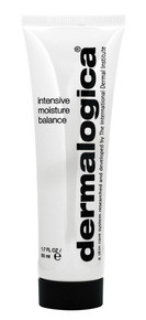 Intensive Moisture Balance 1.7 FL OZ / 50ml
