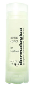 Dermalogica Climate Control Lip Treatment 4.5g - ukskincare
