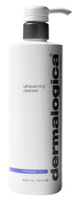 Dermalogica UltraCalming Cleanser 500ml - ukskincare